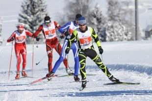 2013_Event_Skimarathon