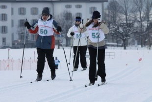 2013_Event_Special-Olympics