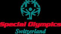 2013_Logo_SpecialOlympics