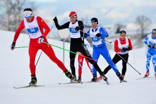2014_Skimarathon_19