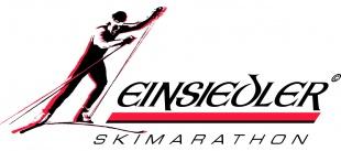 2017_Event_Einsiedler-Skimarathon