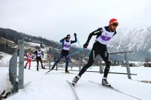 20180211_Skimarathon 259
