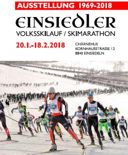 2018_Skimarathon_Ausstellung_Event