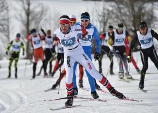 2018_Skimarathon_Event