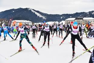 2018_Einsiedler-Skimarathon010