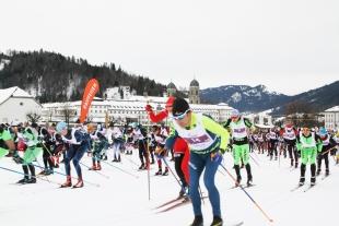 2019_Skimarathon_Bericht