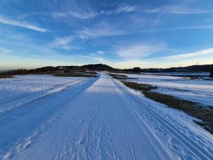 2021_Skimarathon_Schwedentritt