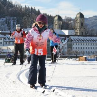 Bild_Special_Olympics
