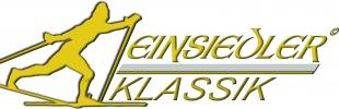 EinsiedlerClassic_V01