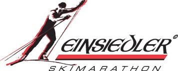 Logo_Skimarathon