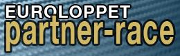 logo_partner-race_blau+gro