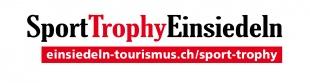 sport-trophy_Logo_web